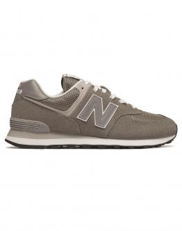 NEW BALANCE Classic Traditionnels Sneakers Beige ML574EGG - Beige