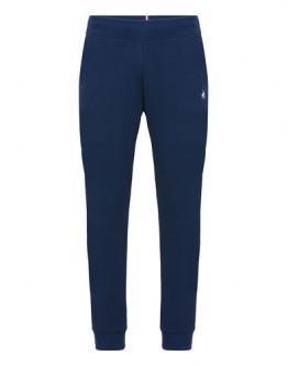 LE COQ SPORTIF Pantalone Tuta Regular Pant Regular n.1 Blu 1810507 - Blu