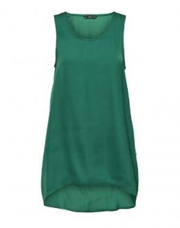 ONLY Pinolo New ColourTank Wvn Cadmium Green Verde 15176119 - Verde