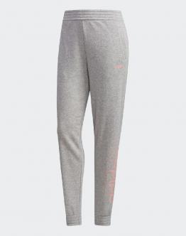 ADIDAS Favourite Pants Pantalone Tuta Grey Grigio M6188 - Grigio