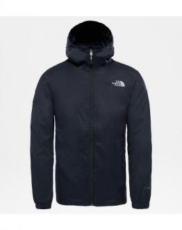 THE NORTH FACE Quest Jacket Nera NF00A8AZJK3 - Nero