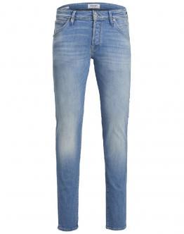 JACK&JONES Glenn 404 Jeans Slim Fit Chiaro 12182208 - Jeans