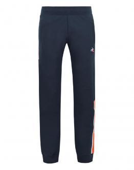 LCS Pantalone Tuta Slim Saison n.1 Blu 2110171 - Blu