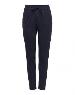ONLY Pantalone PopTrash Blu 15115847 - Blu