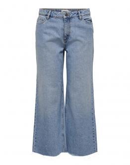 ONLY Jeans Onlsonny Denim Chiaro 15209459 - Jeans