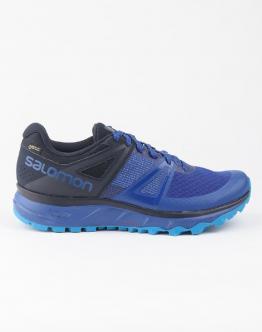 trailster gtx - Blue