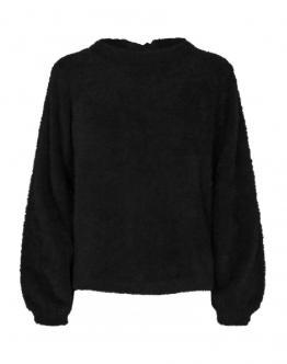 DESIRES Pullover Dori Maglia Black Nero 9192714 - Nera