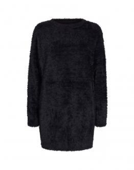DESIRES Pullover Dori Maglia Black Nero 9192718 - Nero