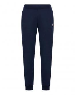 LE COQ SPORTIF Pantalone Tuta Regular n.2 Blu 1922002 - Blu