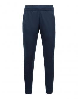 LE COQ SPORTIF Pantalone Tuta Regular n.1 Blu 2020528 - Blu