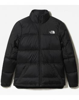 THE NORTH FACE W Diablo Nero Jacket NF0A4SVKKX7 - Nero
