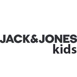 jack & jones kids